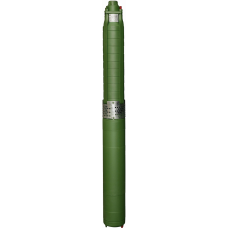 Глубинный насос ЭЦВ 6-10-35