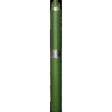 Глубинный насос ЭЦВ 6-6,5-160