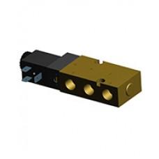 Электромагнитный клапан Tecofi ED341-N03