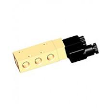 Электромагнитный клапан Tecofi ED341-P03