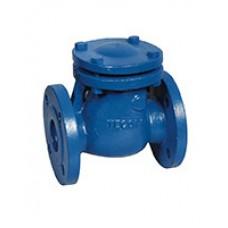 Створчатый обратный клапан Tecofi CB3240PN16