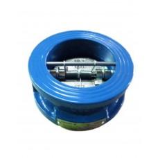 Двухстворчатый обратный клапан Tecofi CB3449-EPA