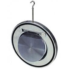 Одностворчатый обратный клапан Tecofi CB5440