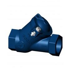 Шаровой обратный клапан Tecofi CBL4141