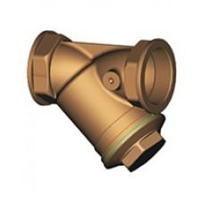 Сетчатый наклонный фильтр Tecofi F1141