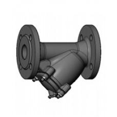 Сетчатый наклонный фильтр Tecofi F5240