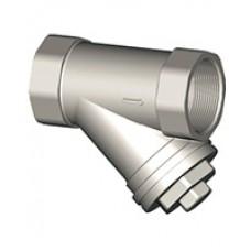 Сетчатый наклонный фильтр Tecofi F6140