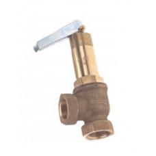 Предохранительный клапан Tecofi SR1142