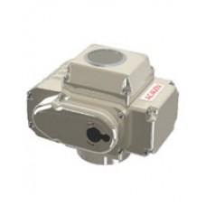 Электрический привод Tecofi TEA-XXN04