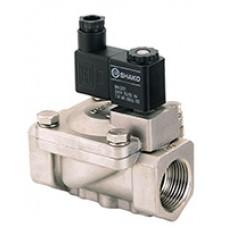 Соленоидный клапан НЗ Tecofi EV6100
